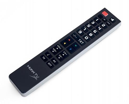 Hotel TV - Superior Electronics