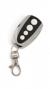 Superior BFT Replacement Remote