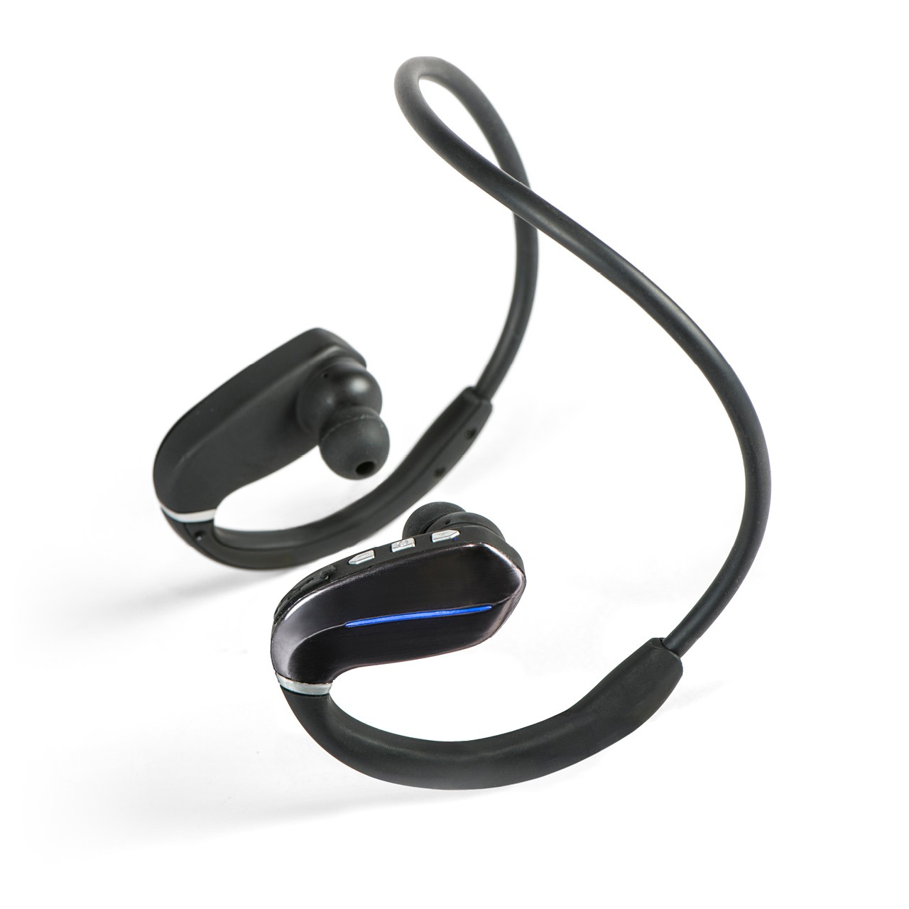 superior myway bluetooth sport earphones