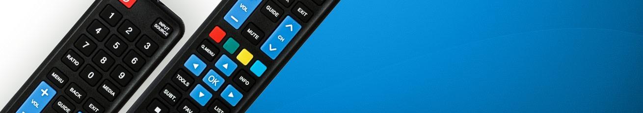 LG/Samsung - Combined - Superior Electronics
