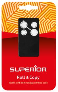 Superior Roll@Copy